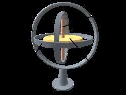 250px-3D_Gyroscope