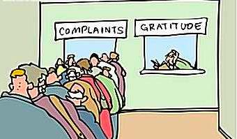complaints-gratitude-jpg