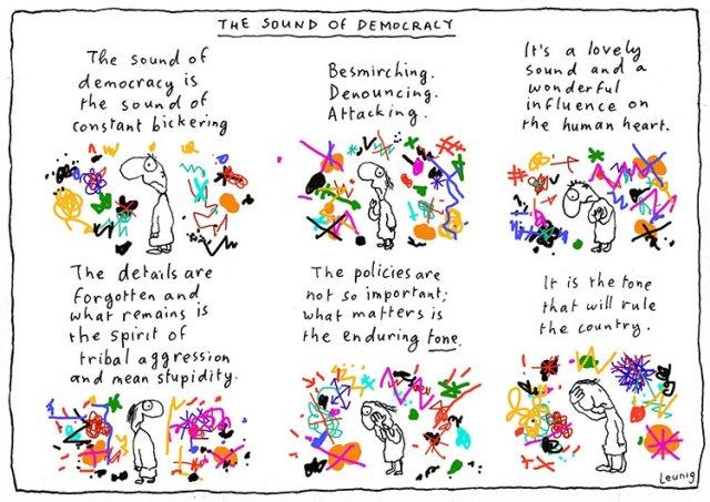 sound-of-democracy-leunig